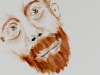 chouchou de néanderthal