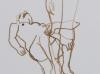 dessin changement de position