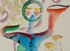 à Matisse