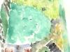 jardinbreton