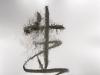 Calligraphie5