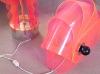 plastic_2104